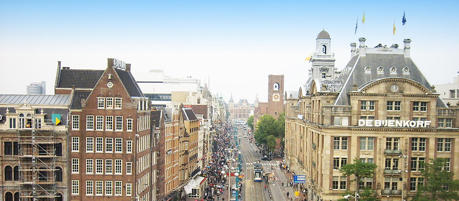 Amsterdam_SPA50450