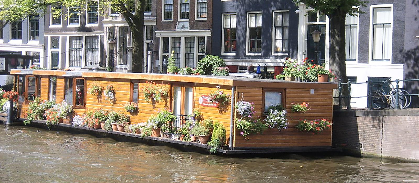Amsterdam_SPA50572