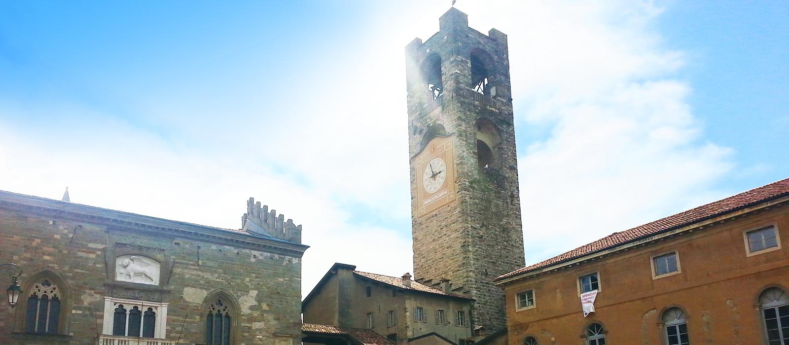 Bergamo_20140516_150122