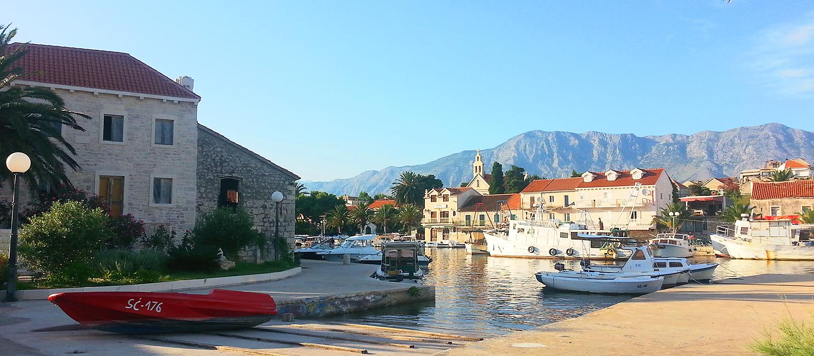 Croazia_20140811_181711