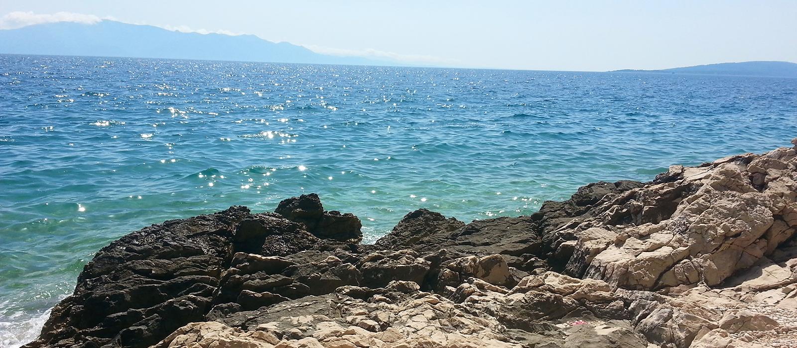 Croazia_20140812_144934