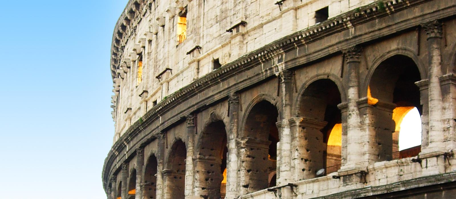 Roma_DSCN2411