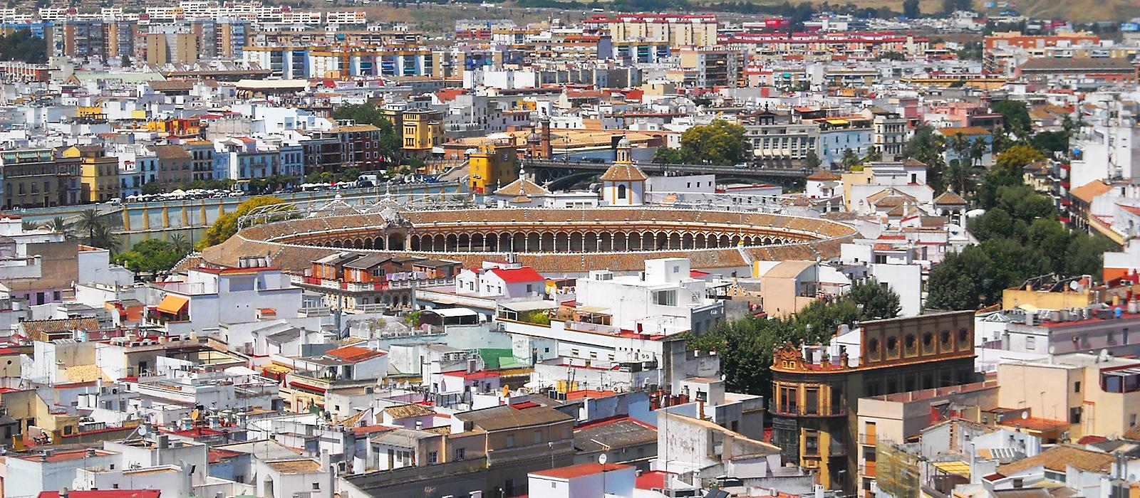 Spagna_DSCN1123