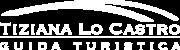 logo_tiziana_italia